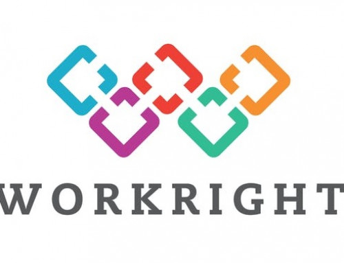 Partnership with Workright delivers transformational training